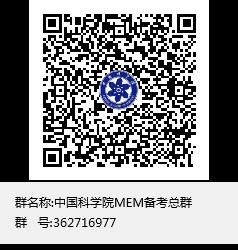 微信图片 20191010100057