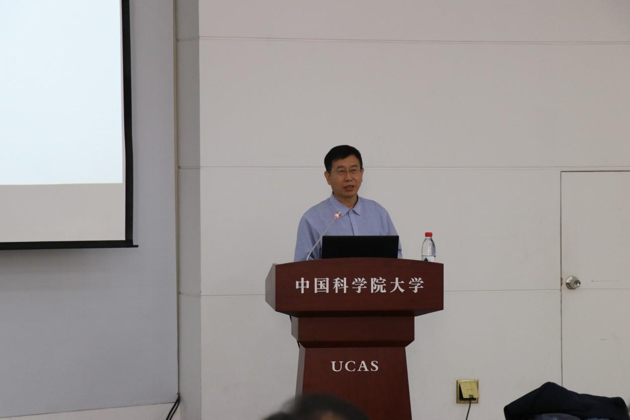 20201103开展师德师风专题系列学习活动二2