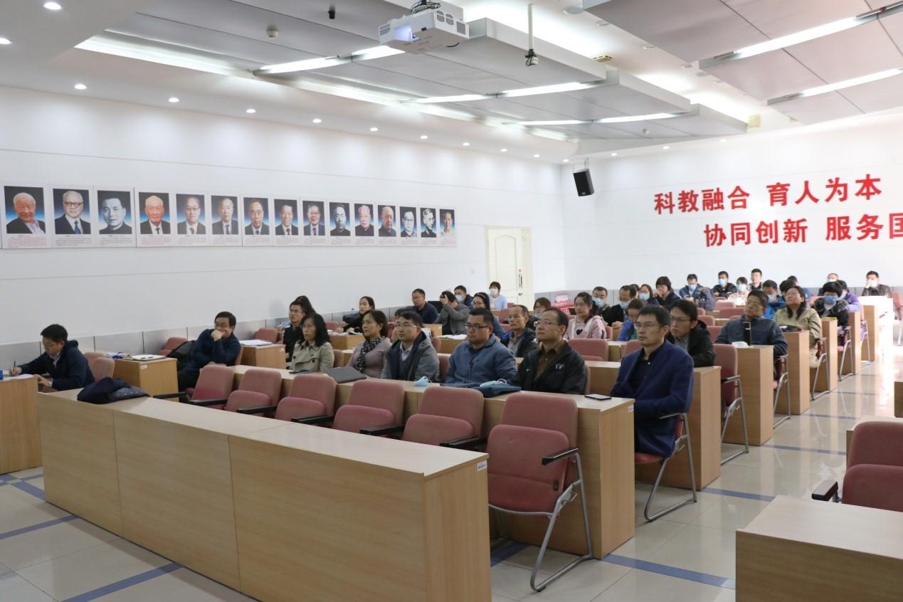 20201103开展师德师风专题系列学习活动二3